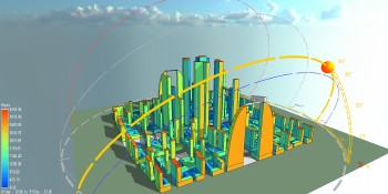 Building simulation the real advances are yet to come for Online house builder simulator