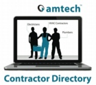 Amtech, software