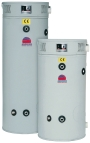 Andrws Water Heaters, domestic hot water, DHW