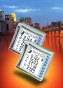 Carlo Gavazzi, BACnet power analyser