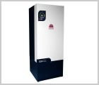 Andrews Water Heaters, DHW