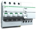 Newey & Eyre, Schneider Electric, Acti 9, electrical distribution