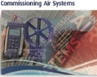 BSRIA, commissioning air systems