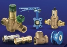 Hattersley, valves, pipes, pipework