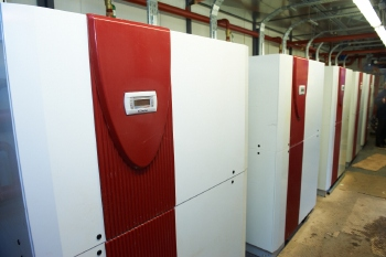 renewable energy, RHI, Renewable Heat Incentive, Dimplex Renewables, heta pump, air source, ground source,
