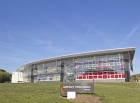 Basepoint Business Centres, renewable energy