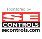 SE Controls, smoke control, fire safety, fire engineering