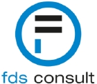 FDS Consult, fire safety engineering