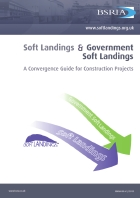 BSRIA, soft landings