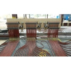 Warmafloor, underfloor heating, space heating