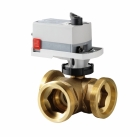 pipes, pipework, piped services, Sirmens, ball valve