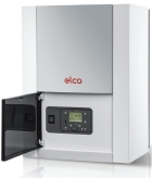 Elco, boiler, space heating, boilers