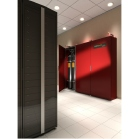 Victaulic, fire suppression, data centres