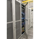 Wolseley UK, data centres