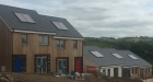 Oventrop, renewable energy, solar, Passivhaus, photovoltaics