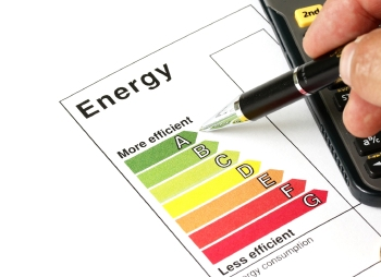 Sanderson Weatherall, energy performance, EPC, Energy Performance Certificate, letting