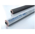 Kingspan, insulation, pipes, pipework