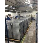 Gilberts, grilles, diffusers, ventilation