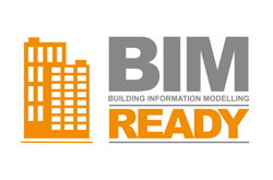 BMS, BEMS, building management system, controls, BIM, building information modelling, Trend Control Systems