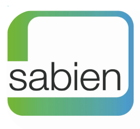 Sabien, EndoTherm