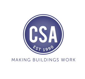 CSA, Commissioning Specialists' Association, commissioning