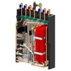 Frese, HIU, heat interface unit, heat networks, district heating, space heating