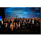 CIBSE, Building Performance Awards