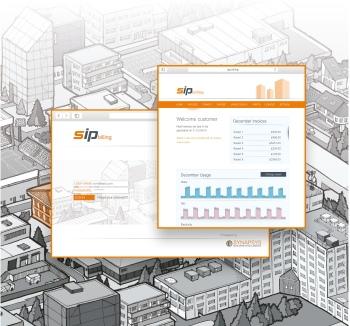 Synapsys Solutions, metering, energy metering, tenant billing