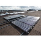 solar-thermal, DHW, Stokvis