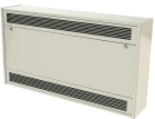Smith's Environmental Products, space heating, fan convector