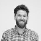 SBEM, Darren Evans Assessments