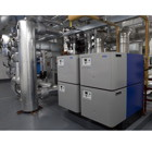 Hamworthy, boilers, space heating, DHW