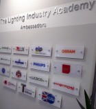 Tamlite, Lighting Industry Association, Lighting Industry Academy