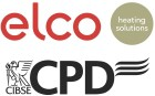 Elco, space heating, CHP, CPD
