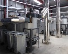 Danfoss, district heating, valves, commissioning, flushing