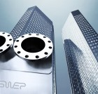 SWEP, PHE, plate heat exchanger, brazed plate heat exchanger
