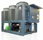 Klima-Therm, Klimatherm, chillers, air conditioning, Turbocor
