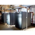 MEES, boiler, Ideal Commercial Boilers
