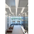 Zumtobel Lighting, luminaires