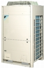 Daikin air-conditioning