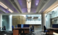 SAS International, chilled ceilings, chilled beams
