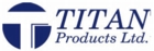 Titan Products, hotel, control, BEMS, BMS