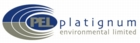 Platignum Environmental, CHP, hotel