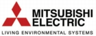 Mitsubishishi Electic, Round table, Hotel services