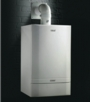 Ideal Commercial Heating, boiler
