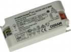 Osram, electronic control gear, lighting