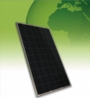 Dimplex, solar PV, renewable energy