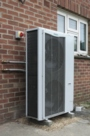 Vaillant, heat pump, renewable energy