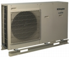 Dimplex, heat pump, renewable energy