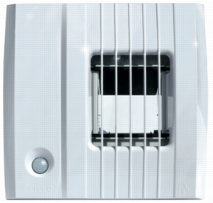 Aereco, ventilation, humidity control